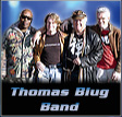 Thomas Blug Band